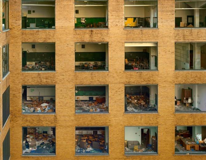 courtyard-detroit