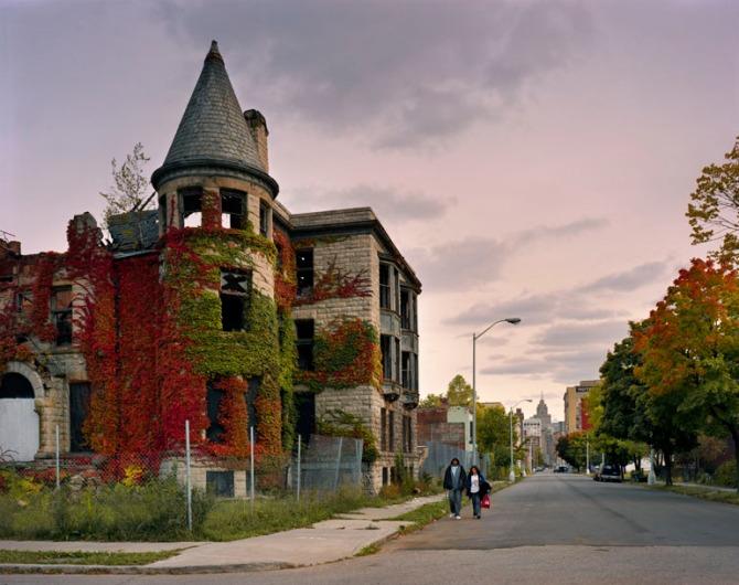 Park_Ave-Detroit