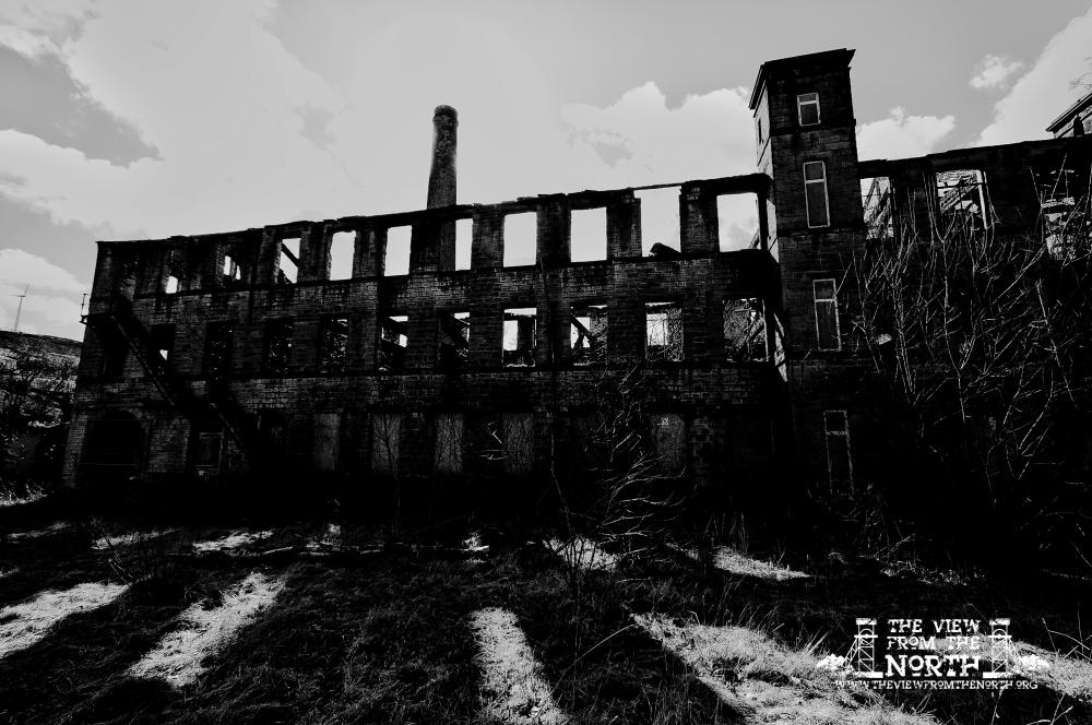 dsc_7329-edit-edit-9