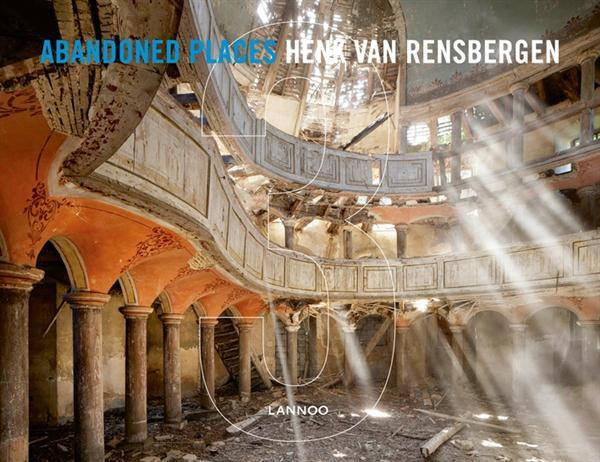 abandoned-places-volume-3