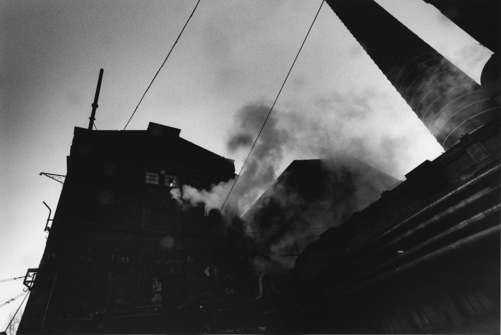 1-Press-Image-l-David-Lynch-Untitled-Lodz-2000