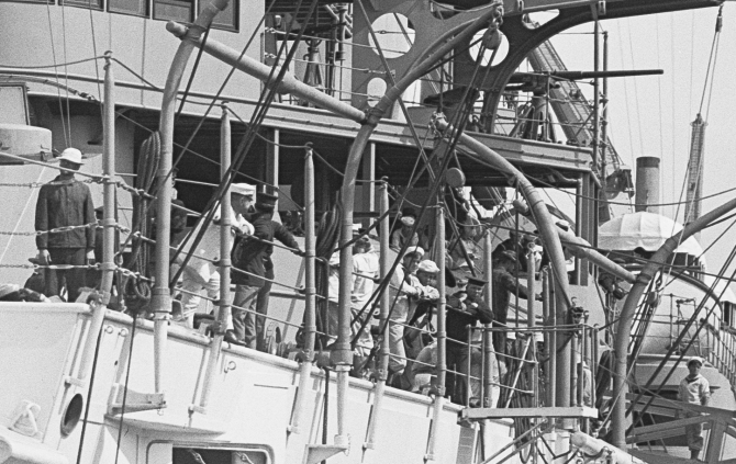 USS Maryland crop 2