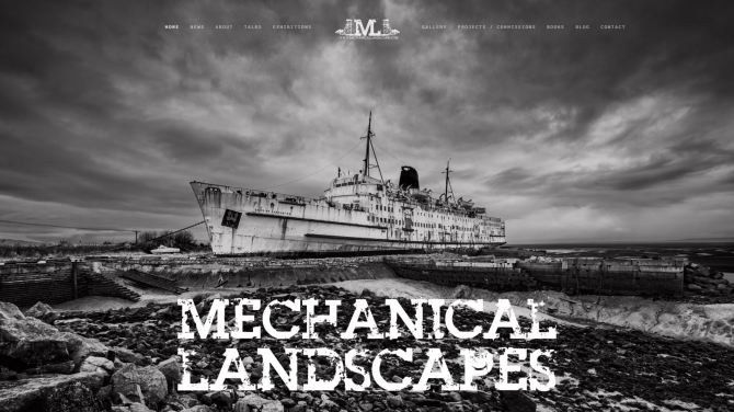mechanical-landscapes-cover