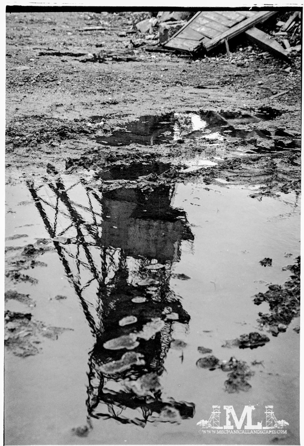 Grove Rake Mine Scan-3