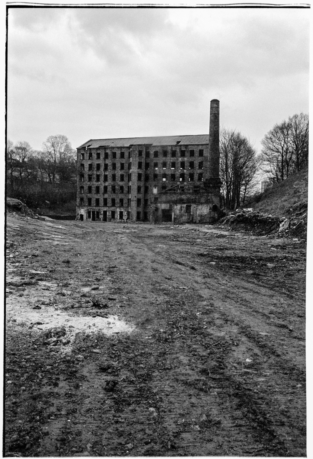 Old Lane Scan-1a