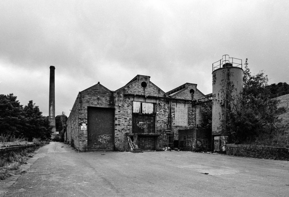 Royd Edge Mills Scan-7